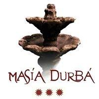Hotel & Restaurante Masía Durbá