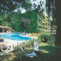 Villa Borghèse - Greoux les bains