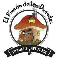 El Rincón De Los Duendes