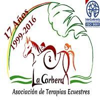 Terapias Ecuestres La Corbera