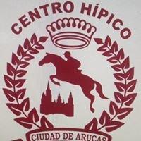 Escuela Hípica Ciudad de Arucas