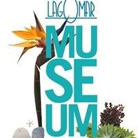 Lagomar Museum