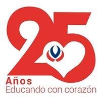 Colegio Arenas Sur