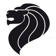 LION gastro&drinks