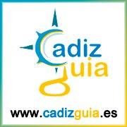 Cadizguia