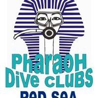 Pharaoh Dive Club - El Quseir