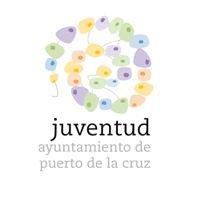Juventud Puerto de la Cruz