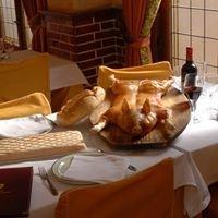 Restaurante El Bernardino