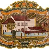 Quinta Laranja - Portugal