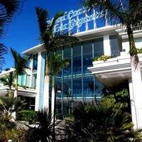 Hotel Luaby Costa de Los Gigantes