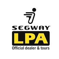 Segwaylpa