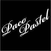 Paco Pastel
