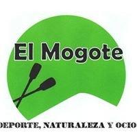 El Mogote. Deporte, Naturaleza y Ocio
