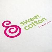 sweetcotton.lu