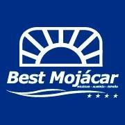 Best Mojacar Hotel