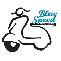 Bluespeed Lanzarote