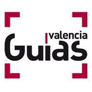 VALENCIA GUIAS