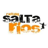 Rafting Salta Ríos