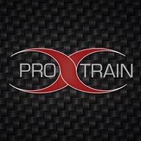 Pro X Train Tenerife