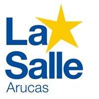 Colegio La Salle Arucas