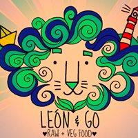 LEÓN & GO