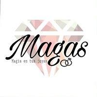 Maga's - Joyas Personalizadas