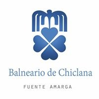 Balneario de Chiclana