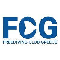FCG - Freediving Club Greece