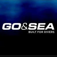Go & Sea