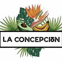 La Concepción Restaurante