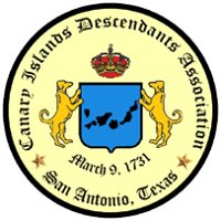 Canary Islands Descendants Association-San Antonio