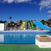 Costa Teguise Aquapark