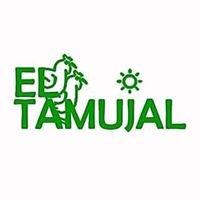 El Tamujal - Pollos Ecológicos