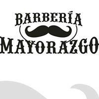 Barbería Mayorazgo