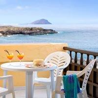Hotel Marino Tenerife