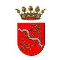 Ayuntamiento de Setenil de las Bodegas