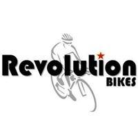 Revolution Bike Rentals, Puerto del Carmen, Lanzarote