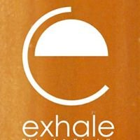 Exhale Clinic Sport Studio