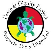 Peace & Dignity Project