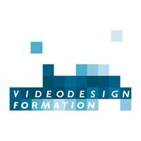 VIDEO DESIGN FORMATION
