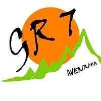 GR7 Aventura