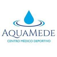 Aquamede Centro medico deportivo