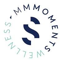 Spa Thalasso Arona Gran Hotel Spirit- Mind & Body Wellness