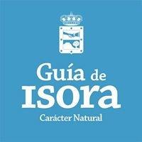 Servicios Municipales Guiadeisora