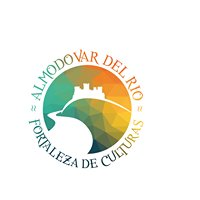 Centro de visitantes del Valle del Guadalquivir: Turismo Almodóvar del Río