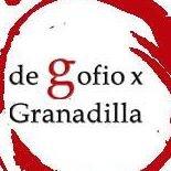 DeGofioxGranadilla
