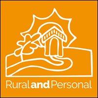 Rural and Personal Alojamientos Rurales con Personalidad