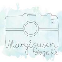 Marylousen Fotografie