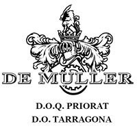 De Muller