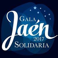 GALA Jaén Solidaria